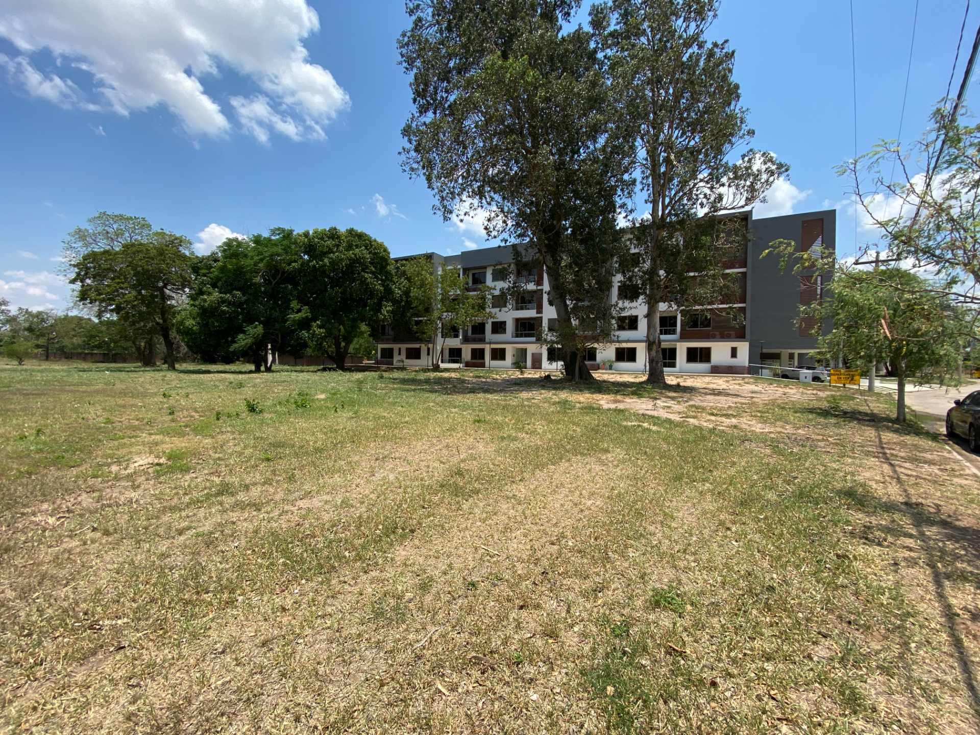Terreno en Venta Casa Campo Country Golf Club Foto 10