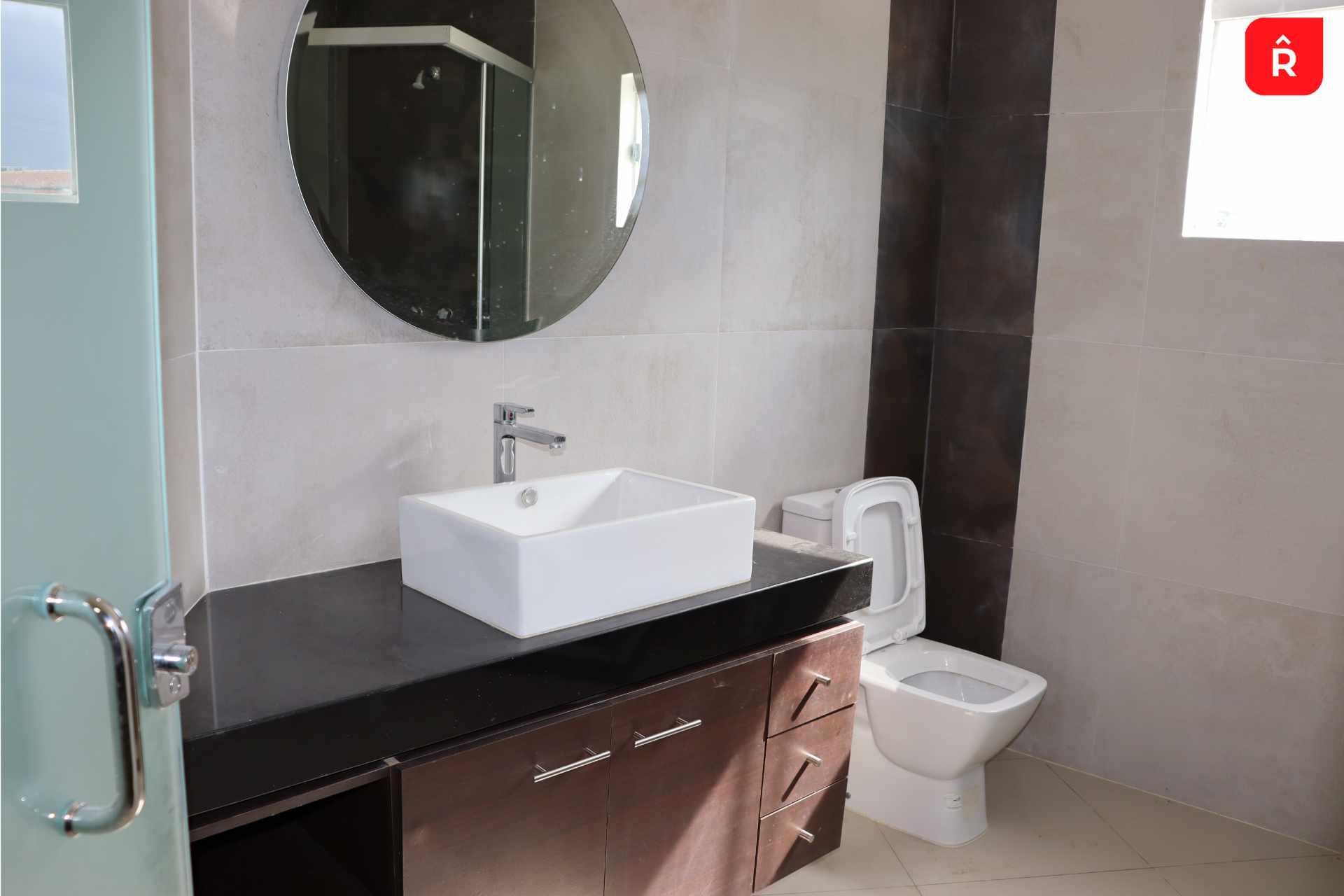 Casa en Alquiler Condominio Villa Esmeralda Norte Foto 14