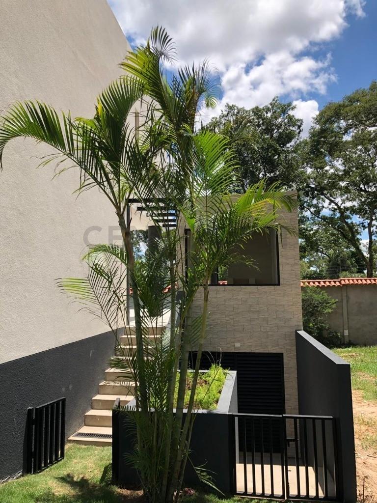Casa en Venta HACIENDA DEL URUBO Foto 11