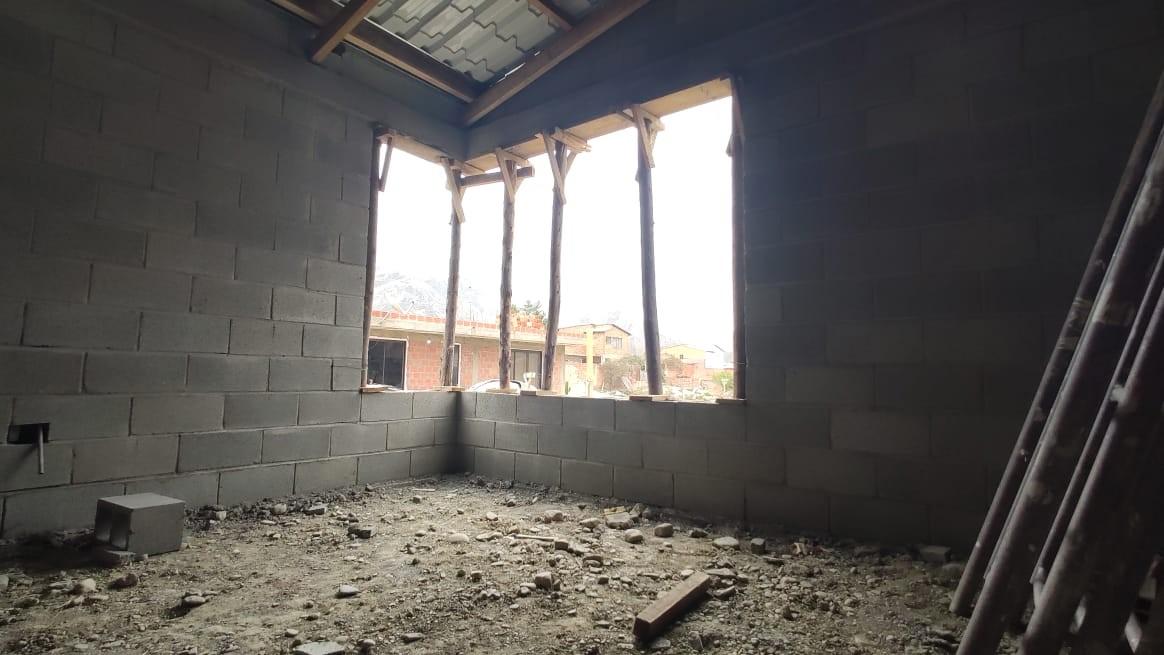 Casa en Venta Ex fundo Ananta Foto 3