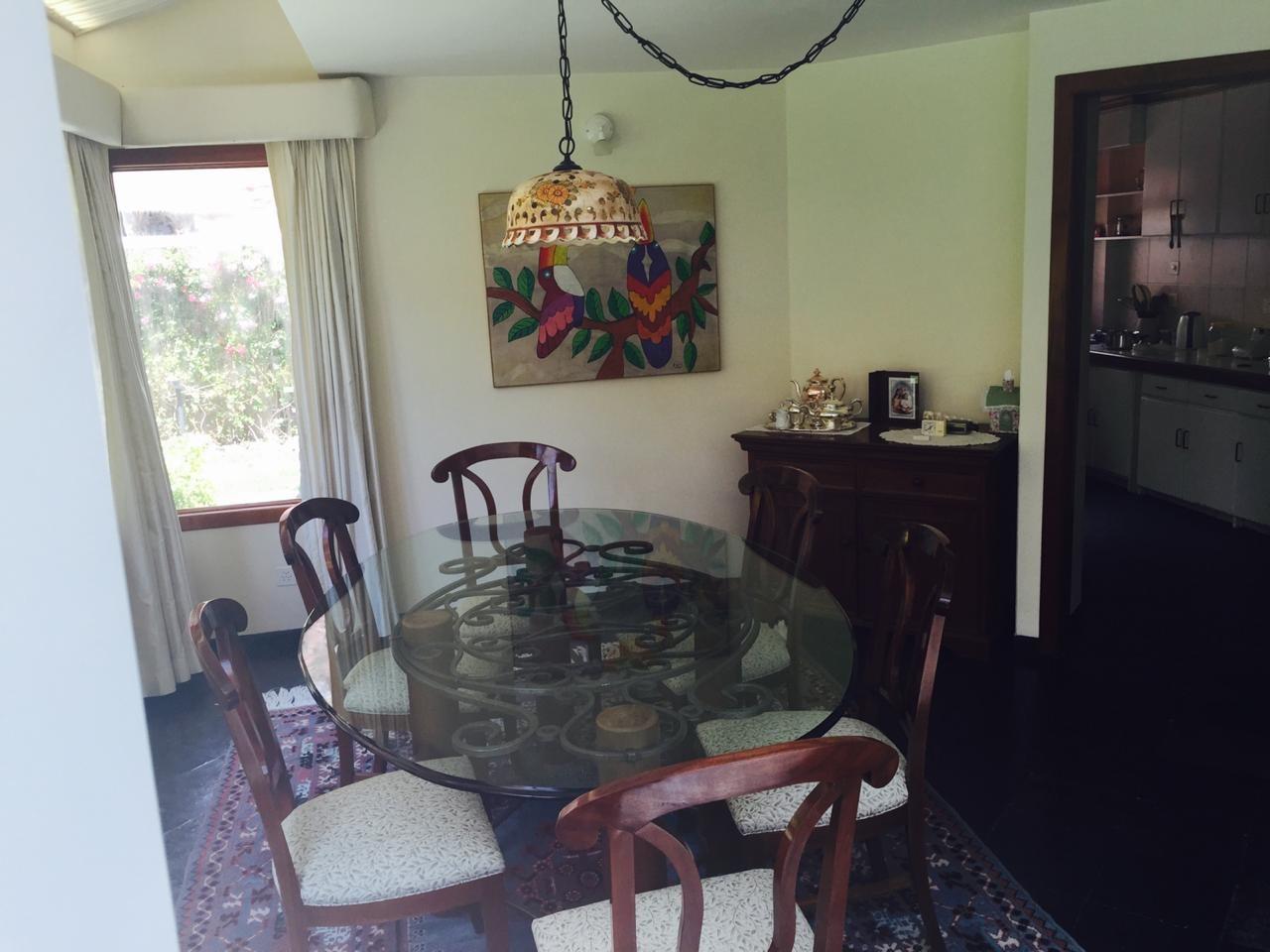 Casa en Alquiler Valle de Aranjuez Foto 5