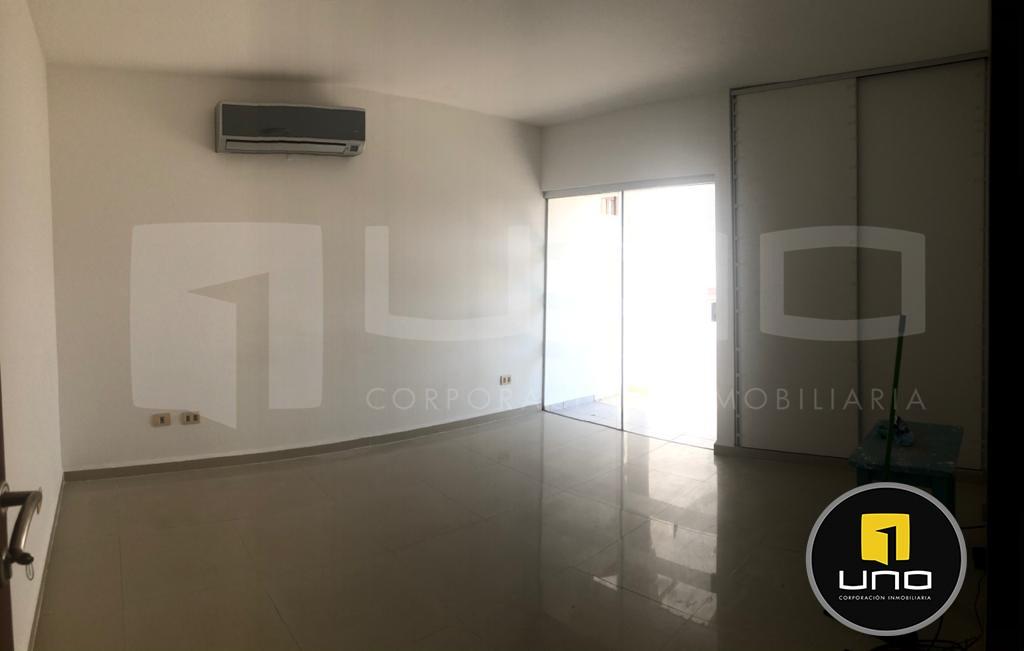 Casa en Alquiler CONDOMINIO BARCELO, Zona NORTE Foto 8
