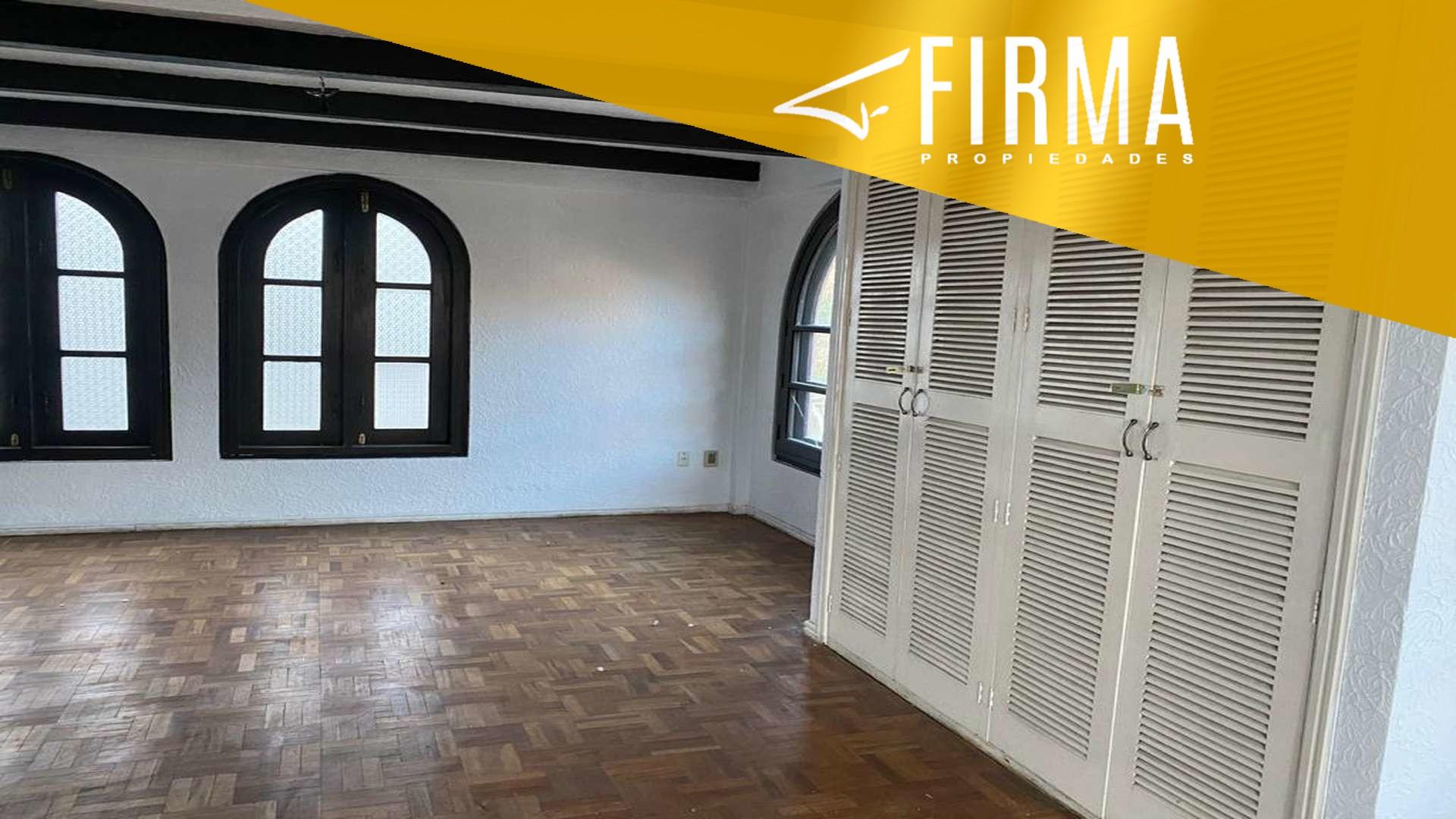 Casa en Venta FCV63024 – COMPRA ESTA CASA EN MIRAFLORES Foto 16