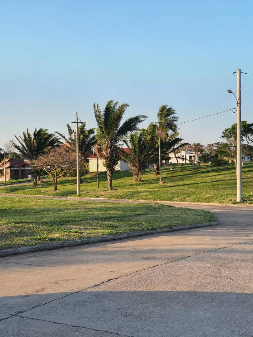 Terreno en Venta Urubó