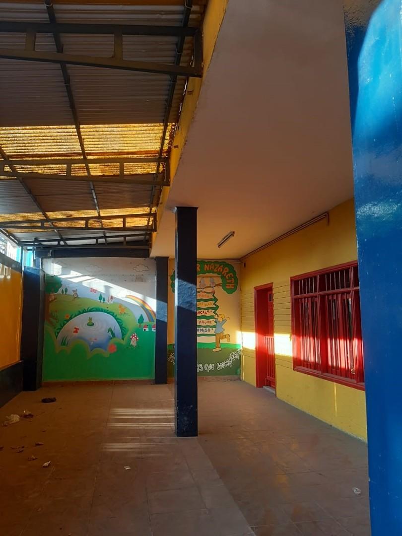 Local comercial en Venta 1ER ANILLO OMAR CHAVEZ DIAGONAL A LA RAMADA  Foto 7