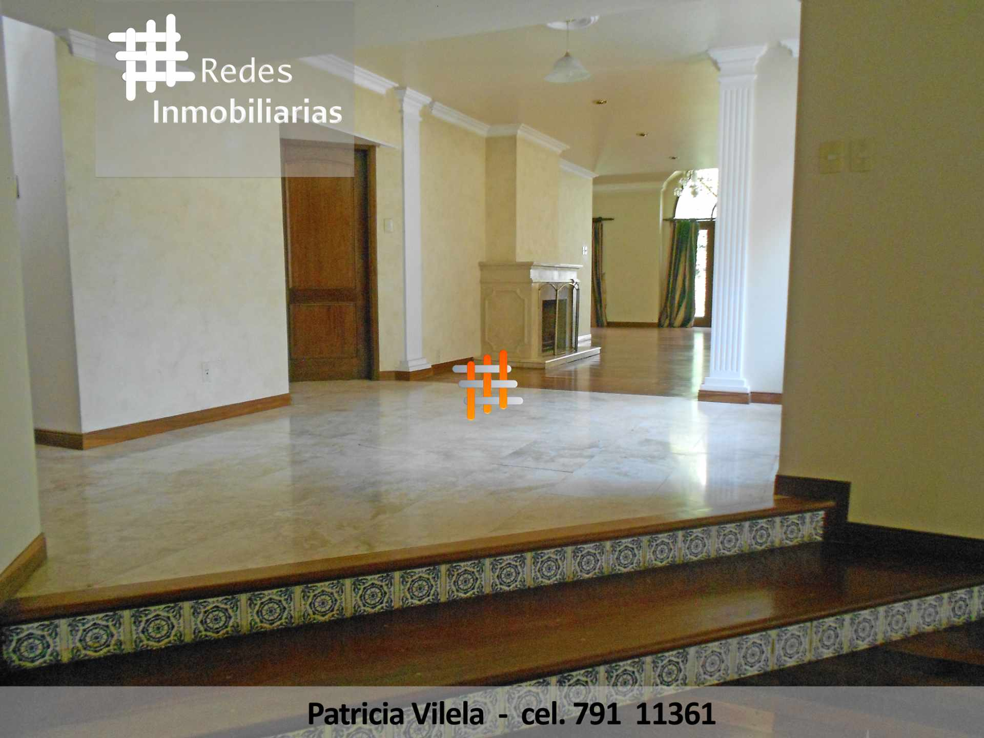 Casa en Alquiler  HERMOSA RESIDENCIA EN ALQUILER  ...ARANJUEZ Foto 27