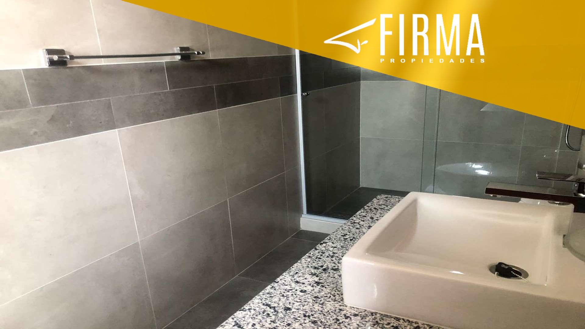 Casa en Venta FCV49565 – COMPRA TU CASA EN MALLASILLA Foto 10
