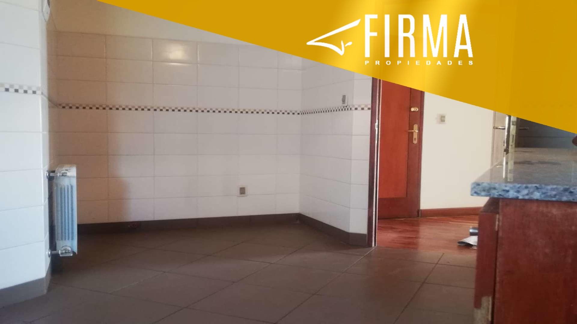 Departamento en Alquiler LOS PINOS Foto 6