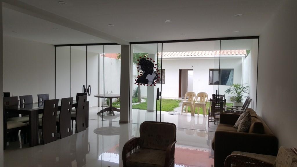 Casa en Venta Casa-Venta-Norte-Santa Cruz Foto 3