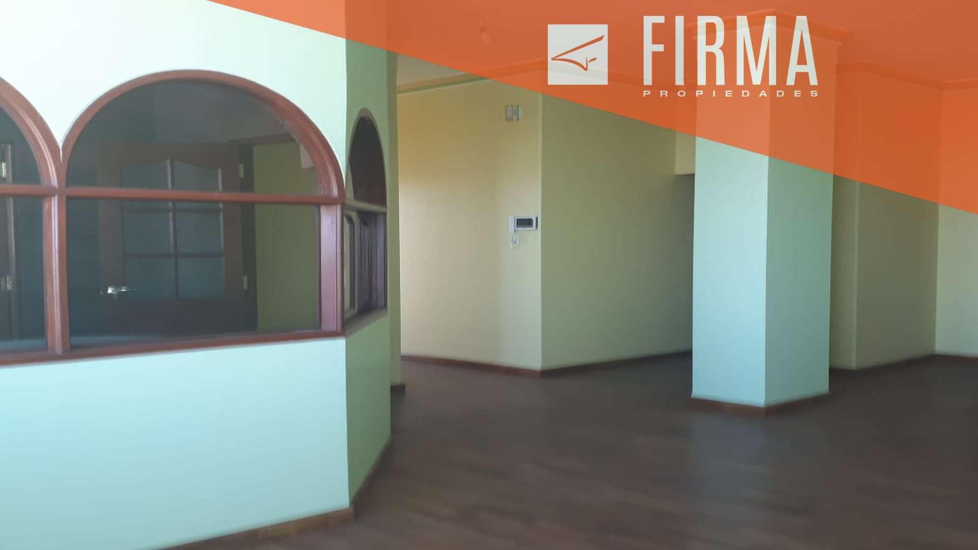 Edificio en Venta COMPRA TU EDIFICIO EN CIUDAD SATELITE (EL ALTO) Foto 4