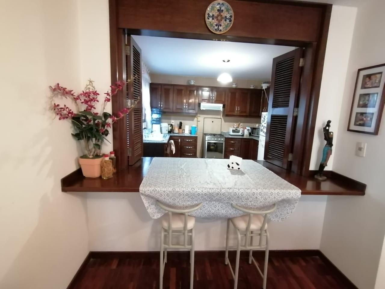 Casa en Venta Los Rosales, Achumani Foto 9
