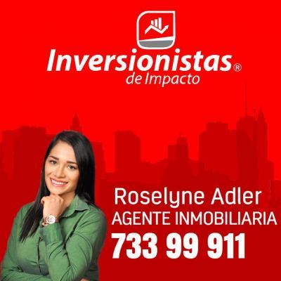 inmueble - 631753
