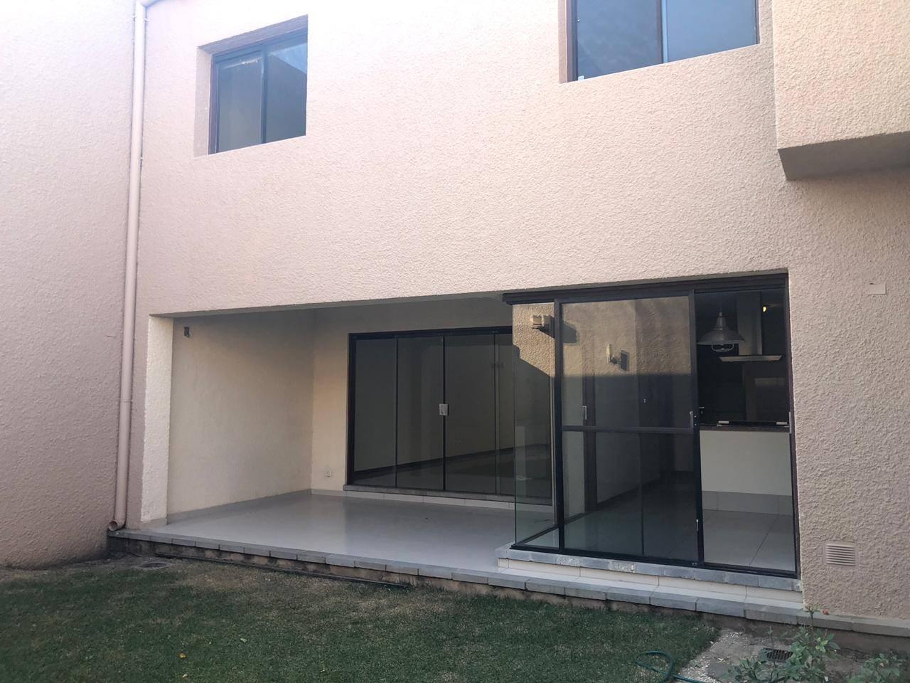 Casa en Alquiler ZONA NORTE - CONDOMINIO LA HACIENDA 3, CASA EN ALQUILER. Foto 2