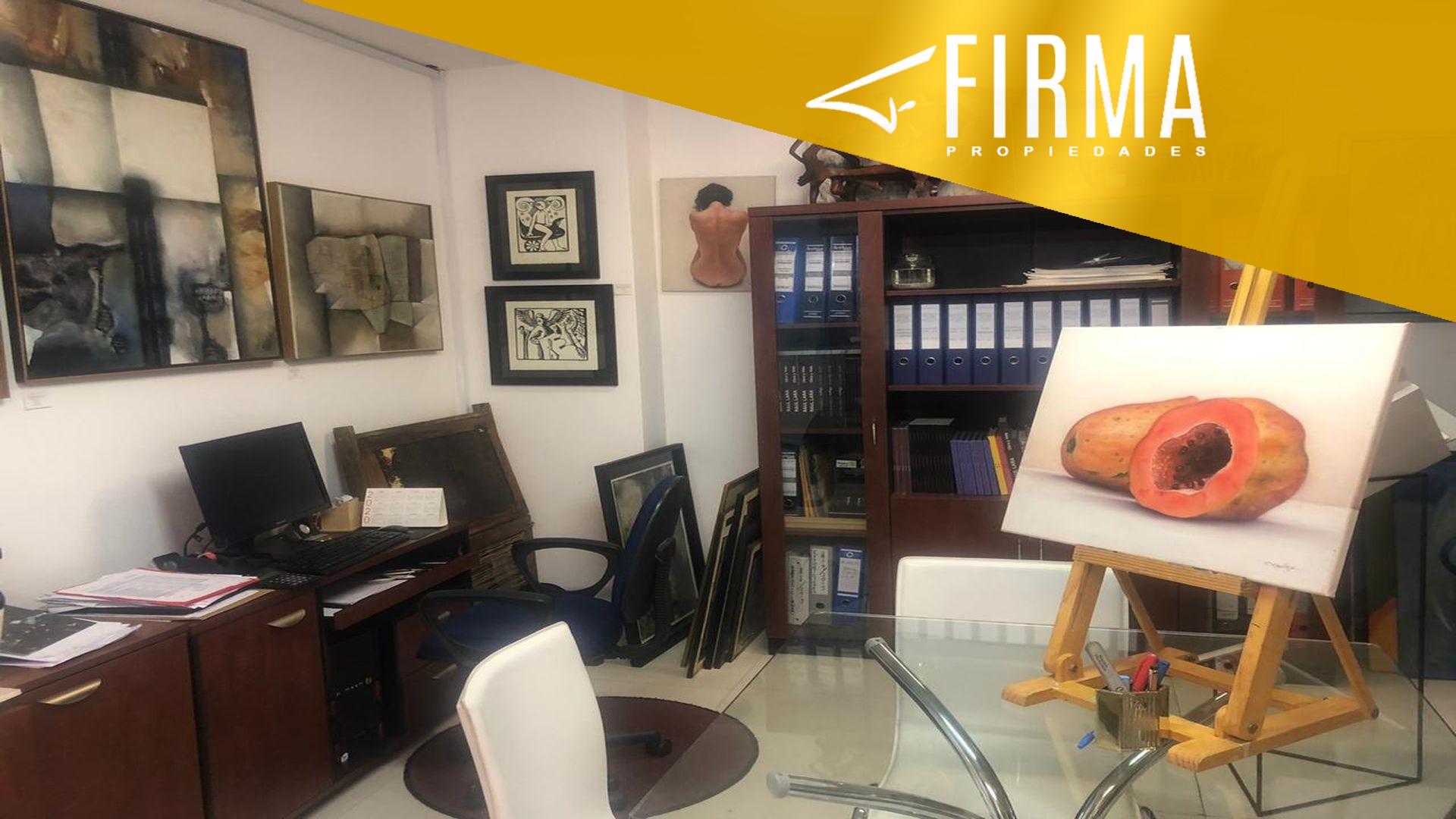 Local comercial en Alquiler FLA51570 – ALQUILA TU LOCAL COMERCIAL EN SAN MIGUEL Foto 4