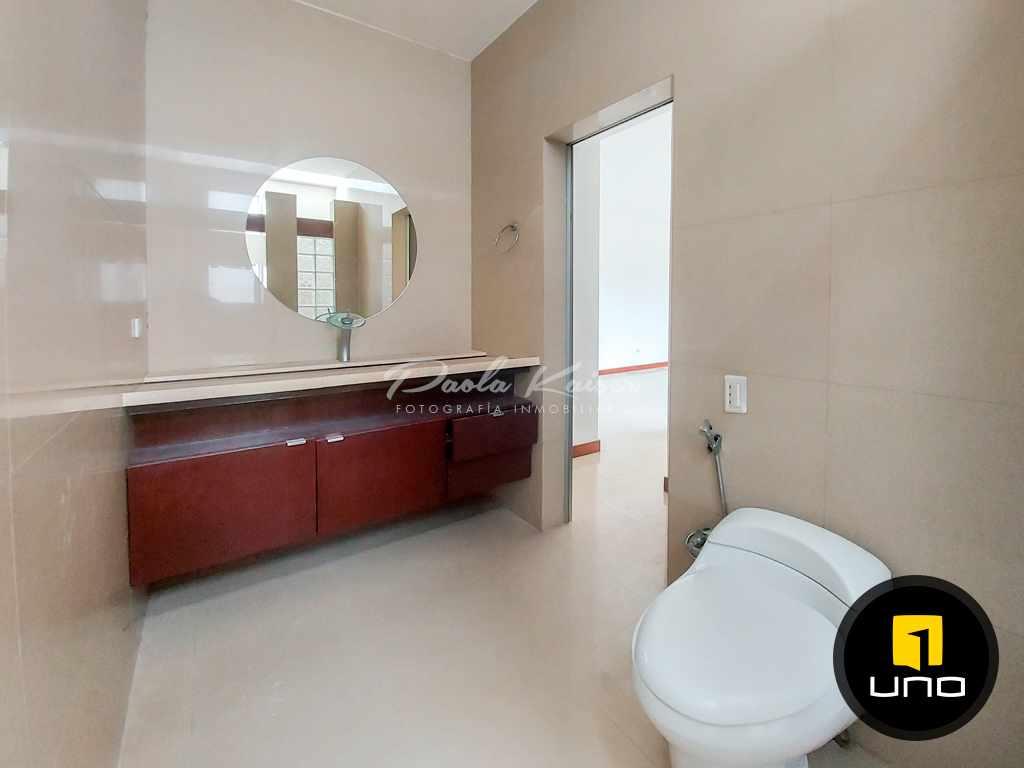 Casa en Alquiler Hermosa casa en Condominio Villa Toscana Foto 8