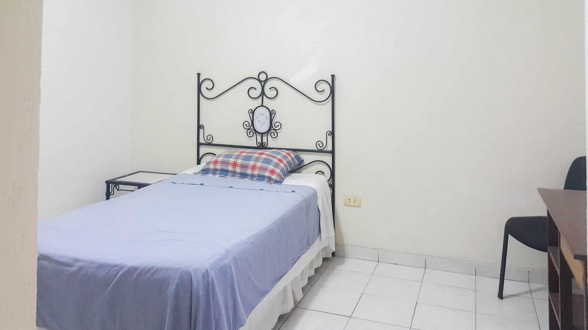 Departamento en Alquiler Hotel Buganvillas alquilo departamento amoblado Foto 12