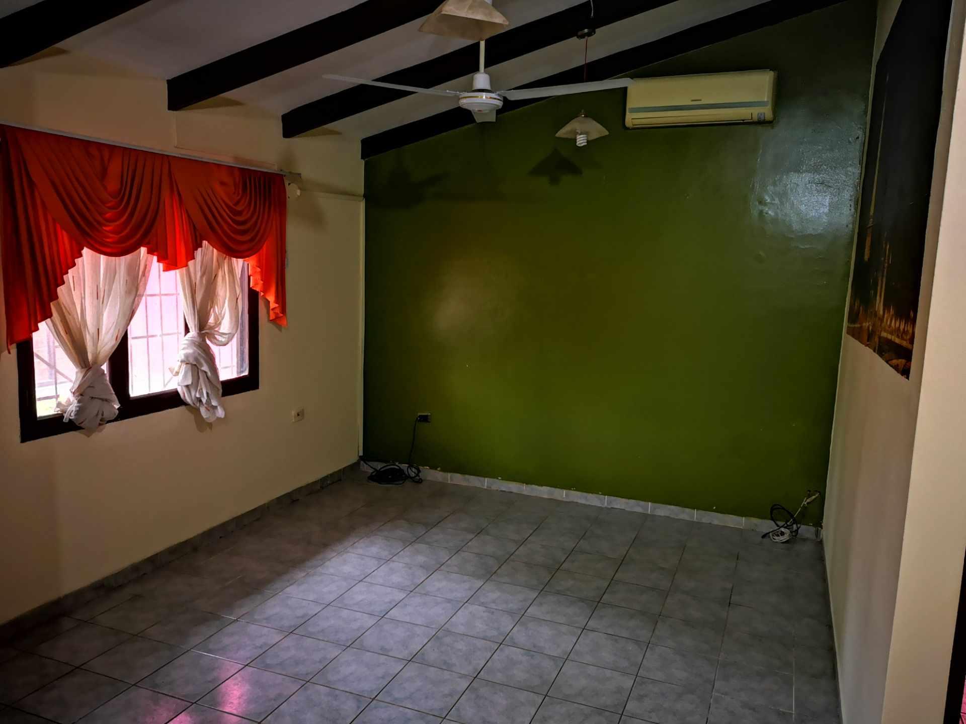 Casa en Alquiler Entre 4to y 5to anilo, entre Radial 10 y Av Sudamericana Calle Asoka Foto 10