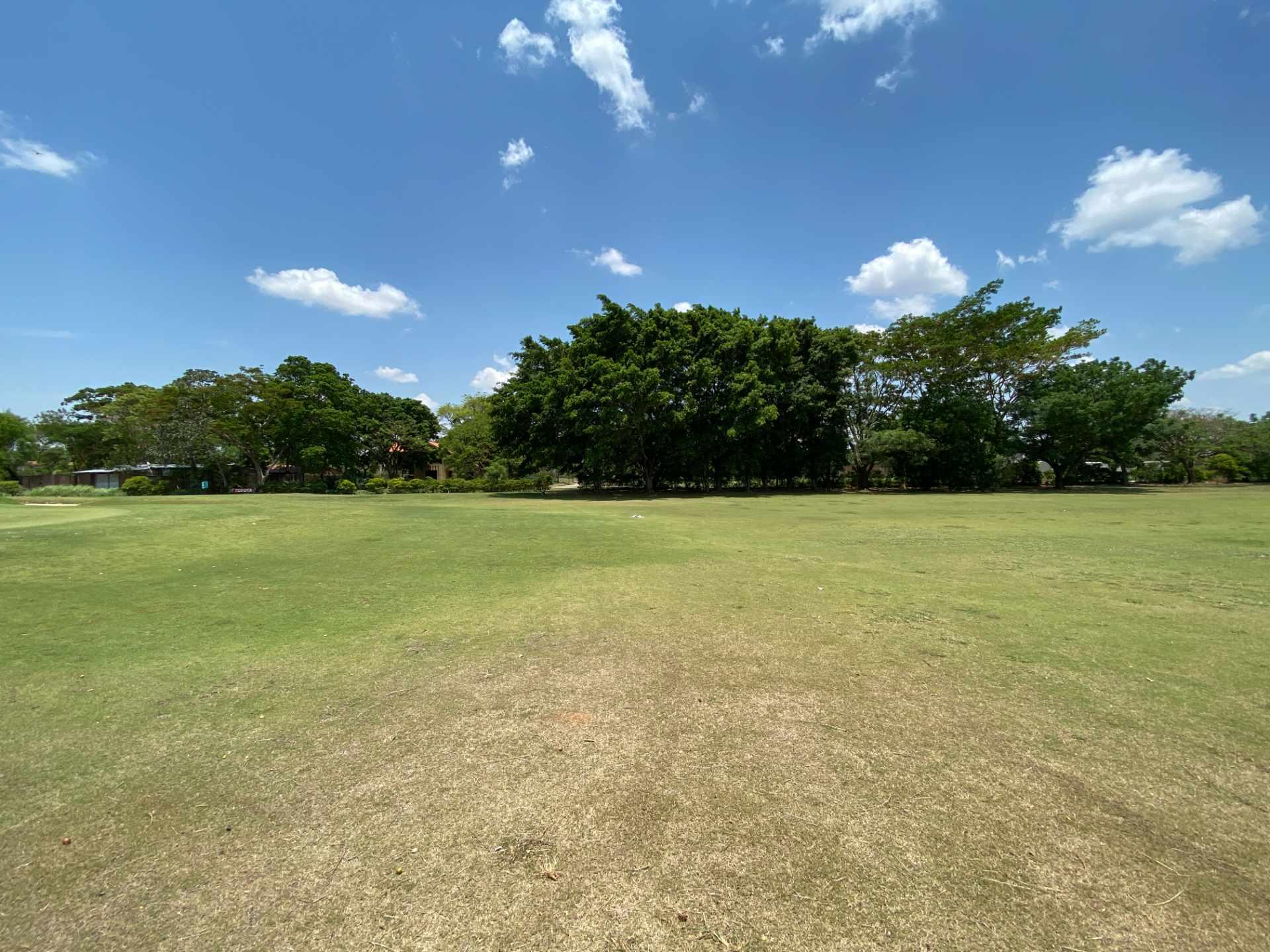Terreno en Venta Casa Campo Country Golf Club Foto 7
