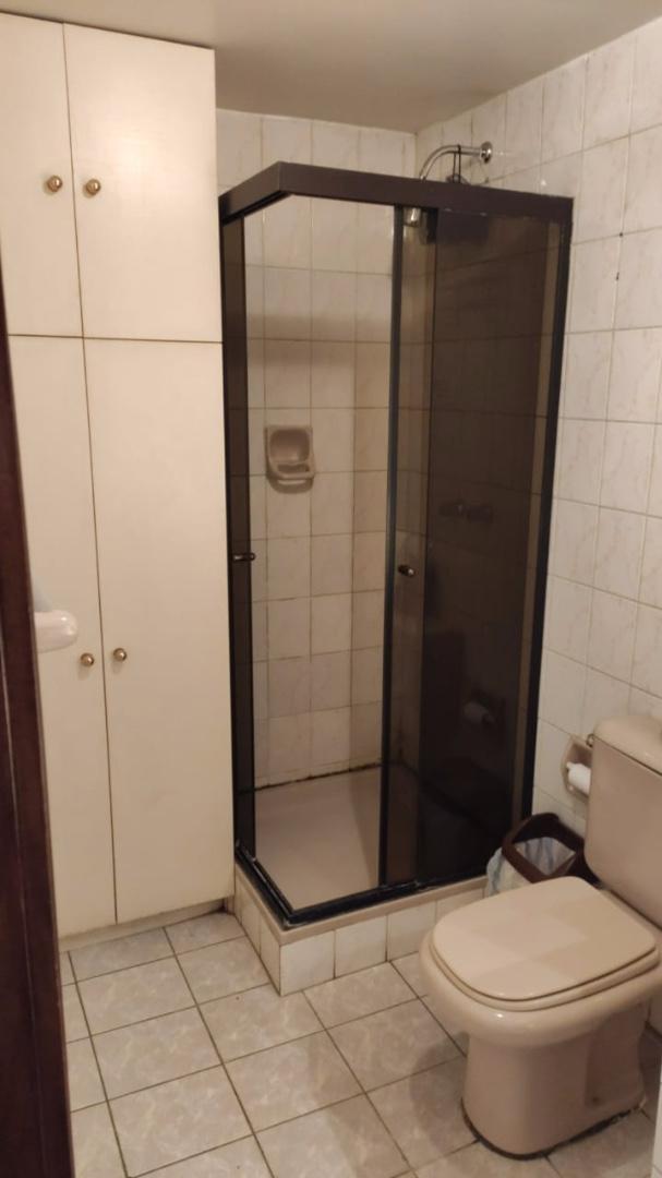 Departamento en Alquiler AV ARCE -DEPARTAMENTO TOTALMENTE AMOBLADO SOLEADO  - 4 dormitorios Foto 11