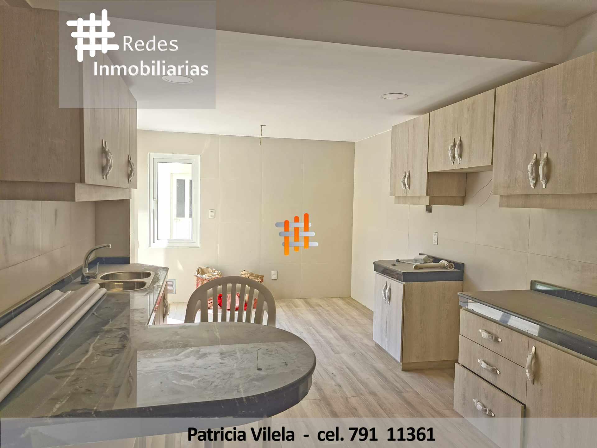 Casa en Venta PRECIOSA CASA EN VENTA CERCA DE UNIVERSIDAD PRIVADA BOLIVIANA  Foto 9