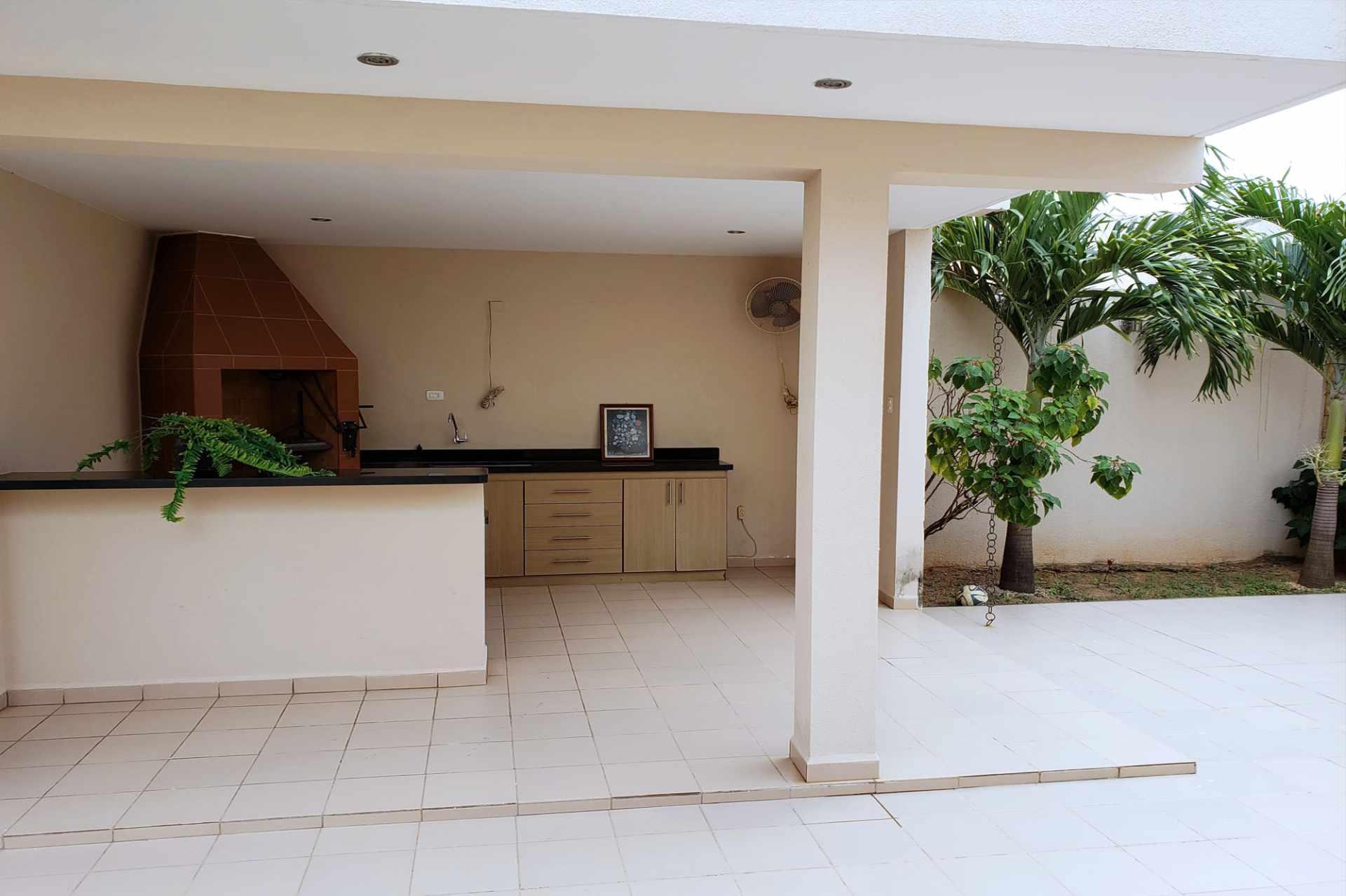 Casa en Venta CASA EN VENTA SEVILLA LAS TERRAS 2 Foto 17