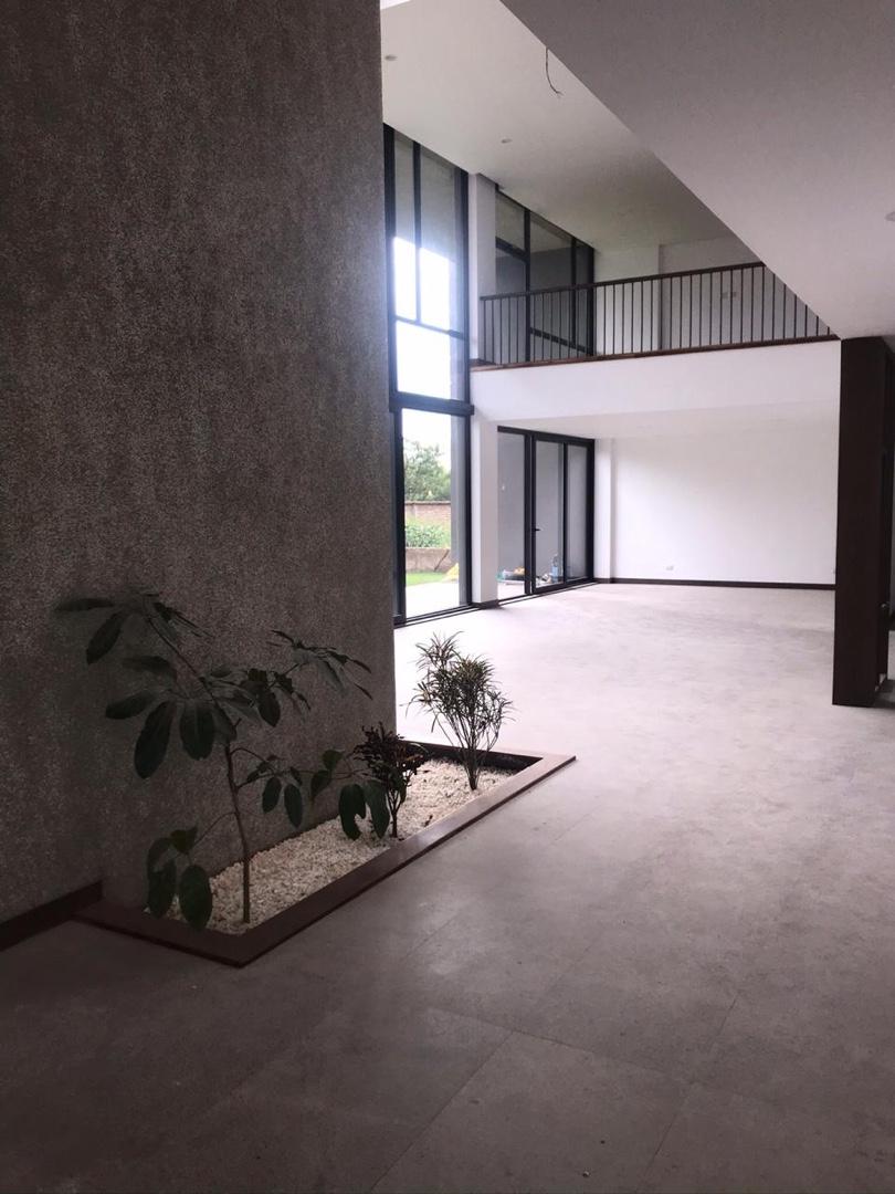 Casa en Venta Villa Taquiña, Condominio el bosque norte  Foto 29