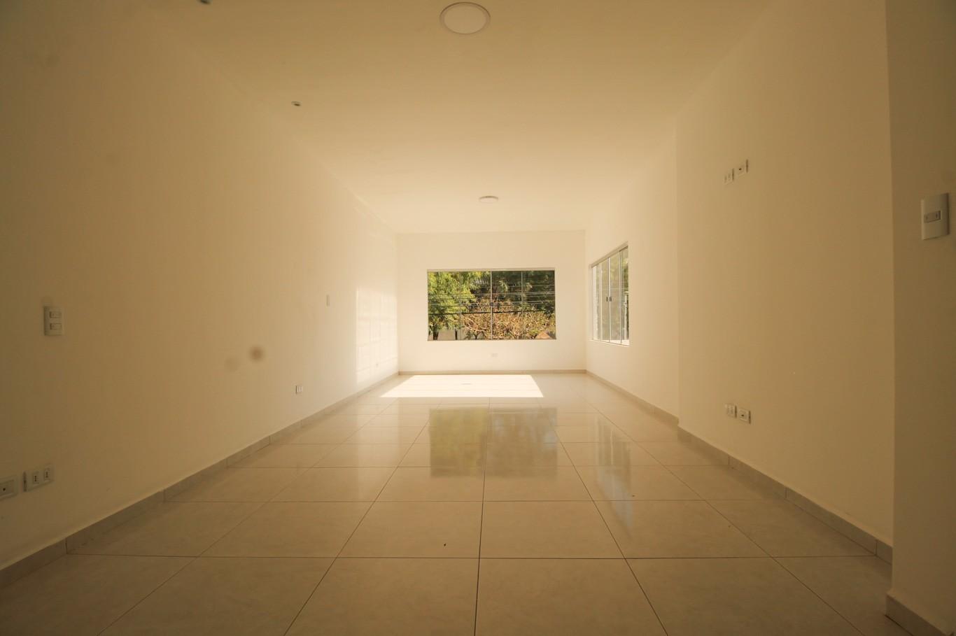 Casa en Alquiler Cond. Villa Esmeralda 5to anillo Z/ Norte Foto 3