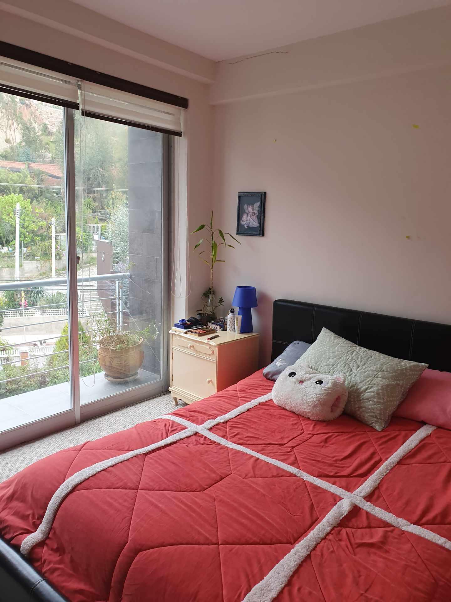 Casa en Alquiler Aranjuez (Amoblada o Vacia)  Foto 12
