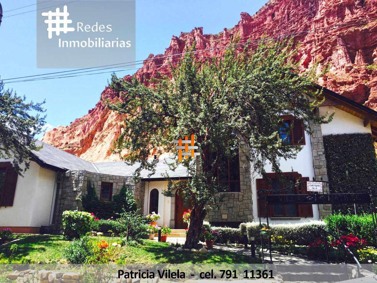 Casa en Alquiler CASA EN ALQUILER ARANJUEZ Foto 3