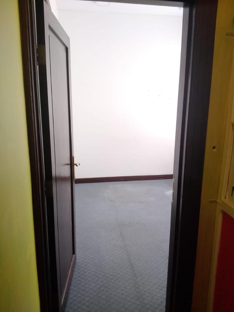 Oficina en Alquiler Oficina o consultorio Foto 5