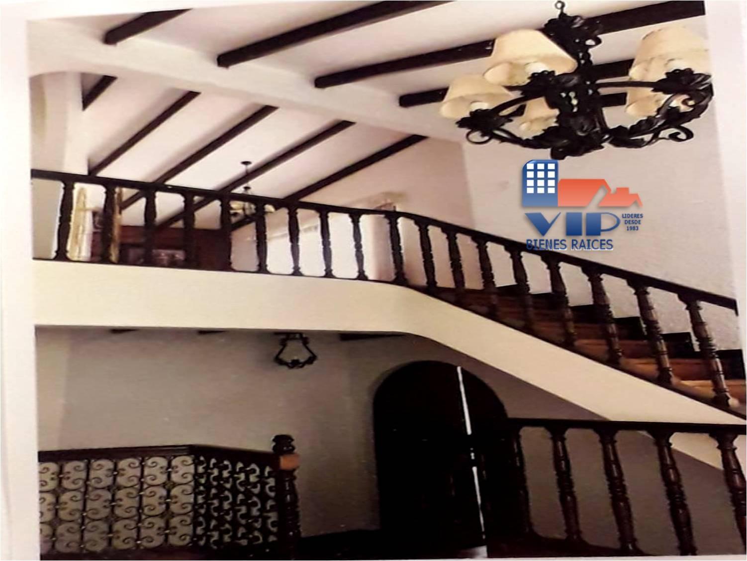 Casa en Alquiler C/14 DE OBRAJES Foto 8
