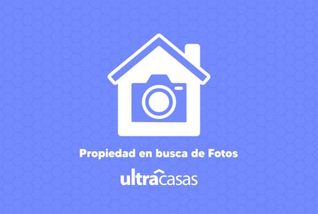 Casa en Venta NESA DA EN VENTA BONITA Y AMPLIA CASA Foto 7