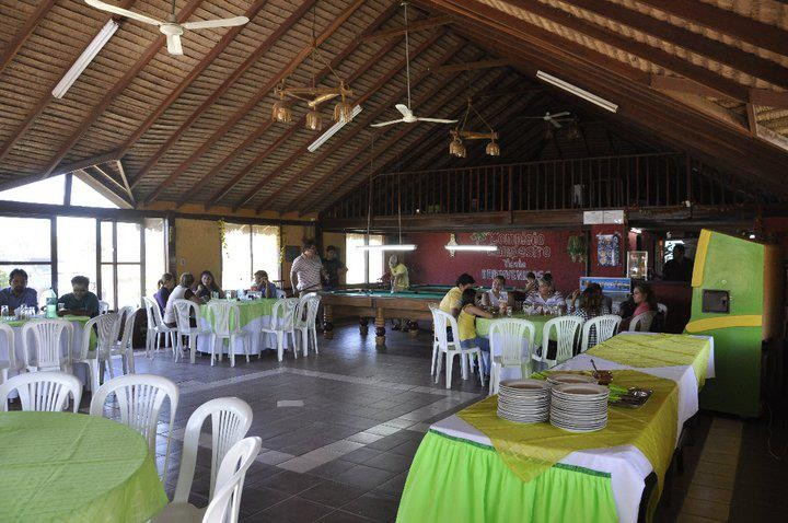 Terreno en Venta Complejo Campestre Norte, Km 23 Carretera al Norte.  Foto 8