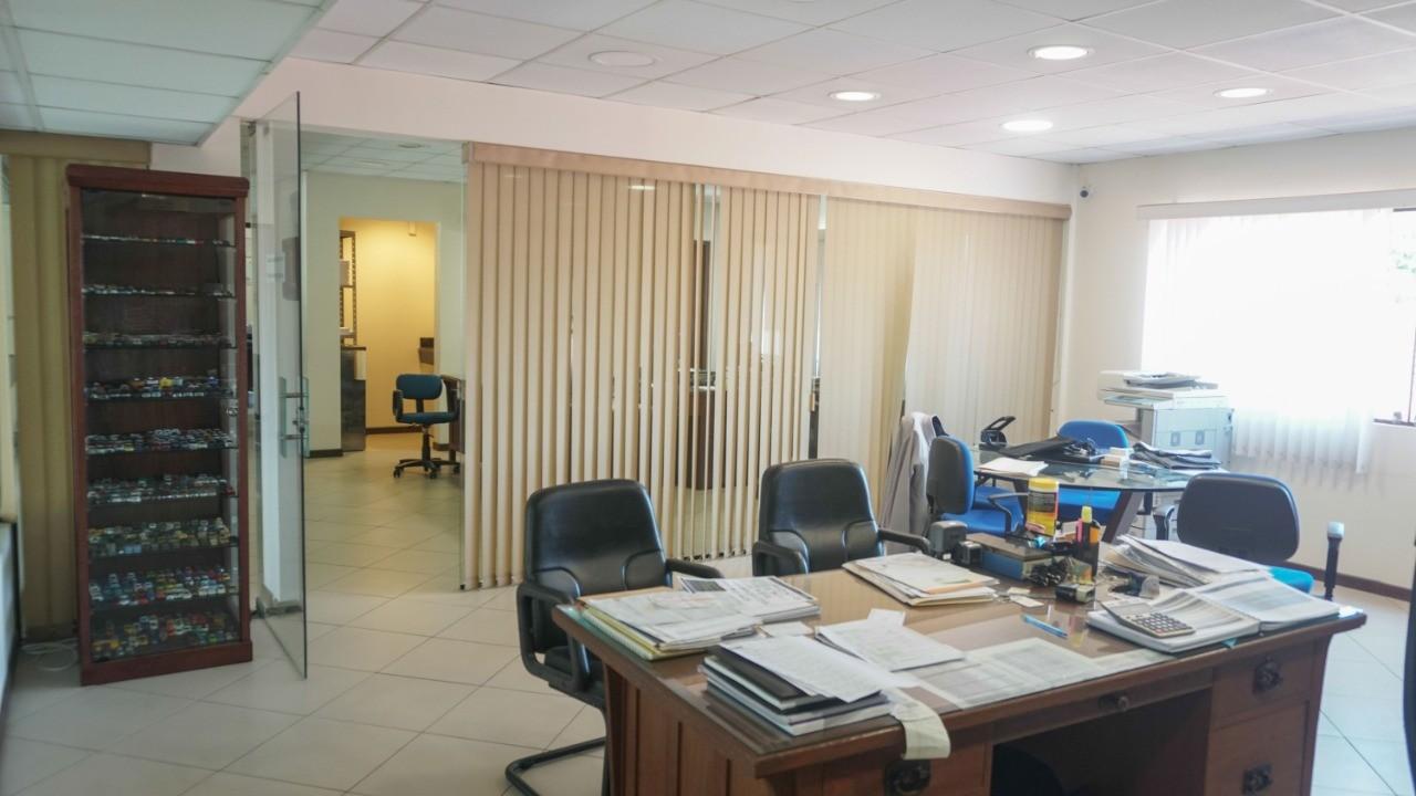 Oficina en Venta C/ Manuel Ignacio Salvatierra entre c/ Potosi y c/ Cochabamba Foto 11