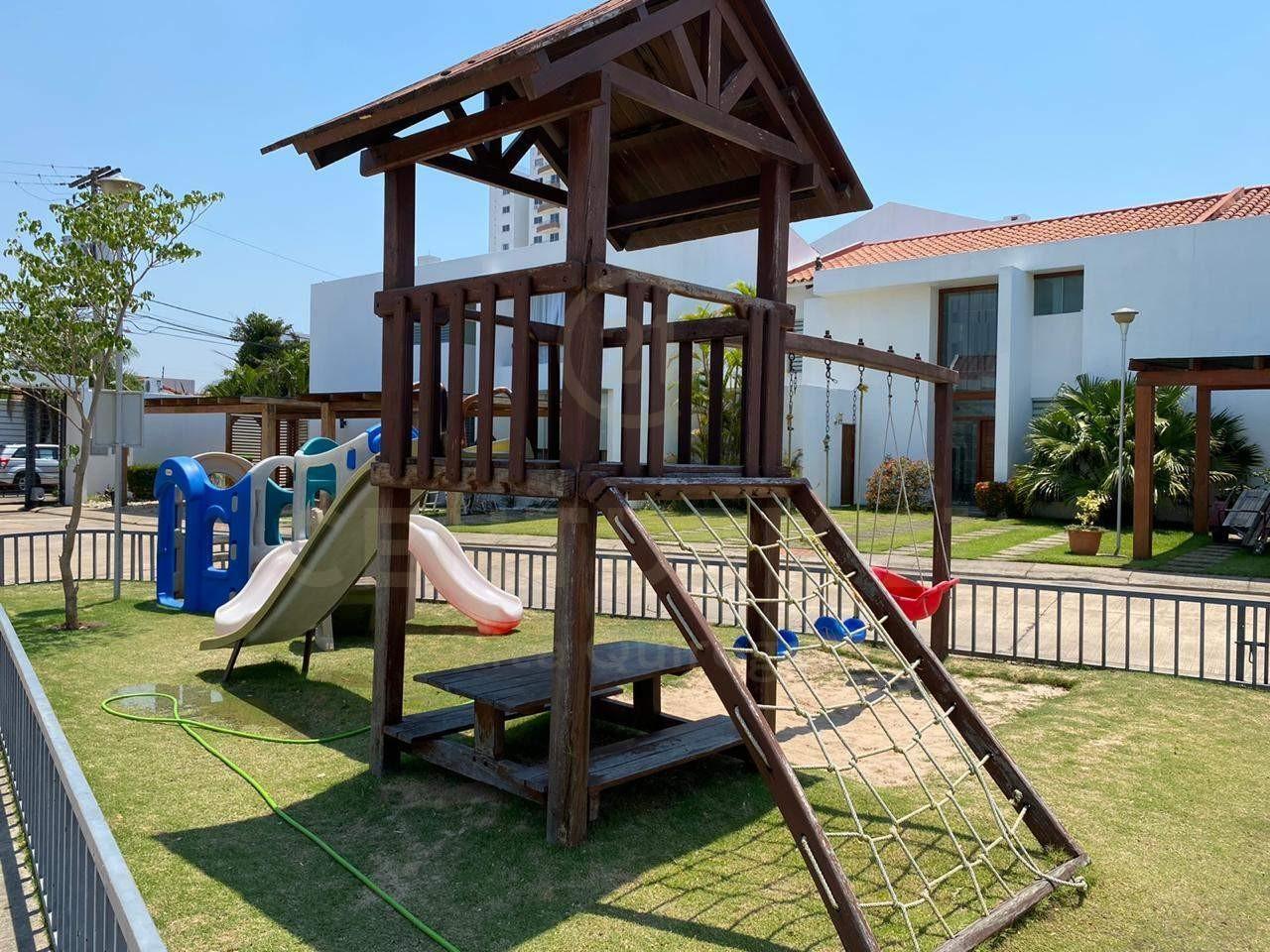 Casa en Alquiler 4to. Anillo, zona Sirari Foto 12