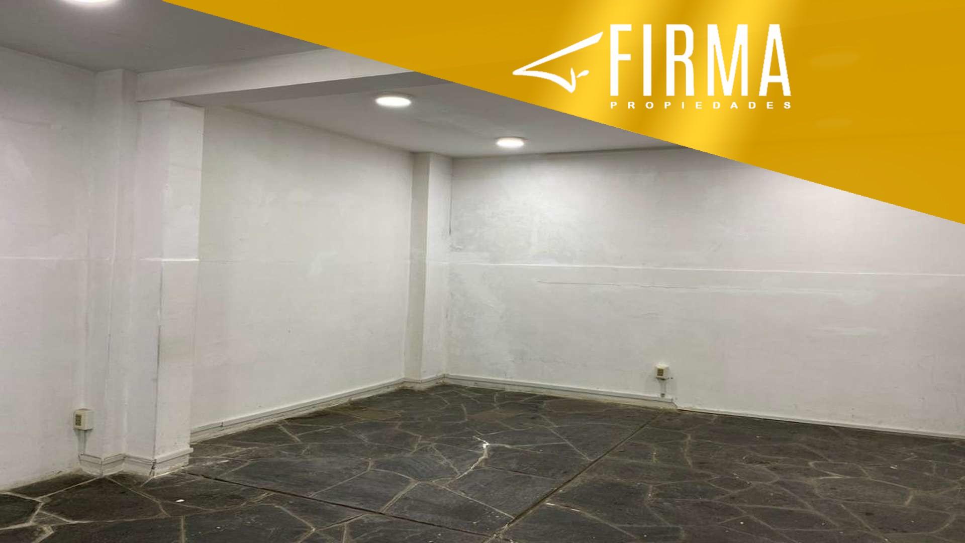 Casa en Venta FCV63024 – COMPRA ESTA CASA EN MIRAFLORES Foto 12