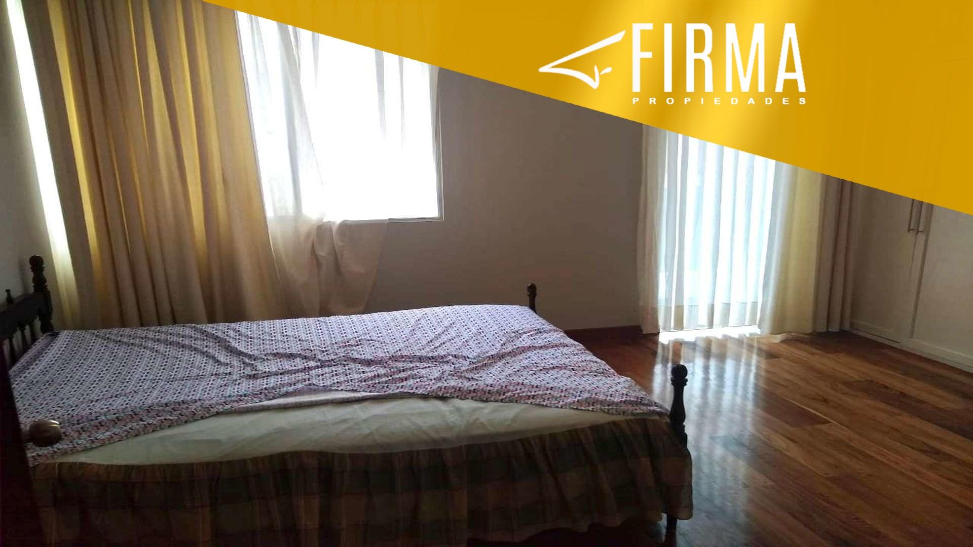 Casa en Anticretico FCA50357 – CASA EN ANTICRÉTICO EN LAS LOMAS DE ACHUMANI Foto 9