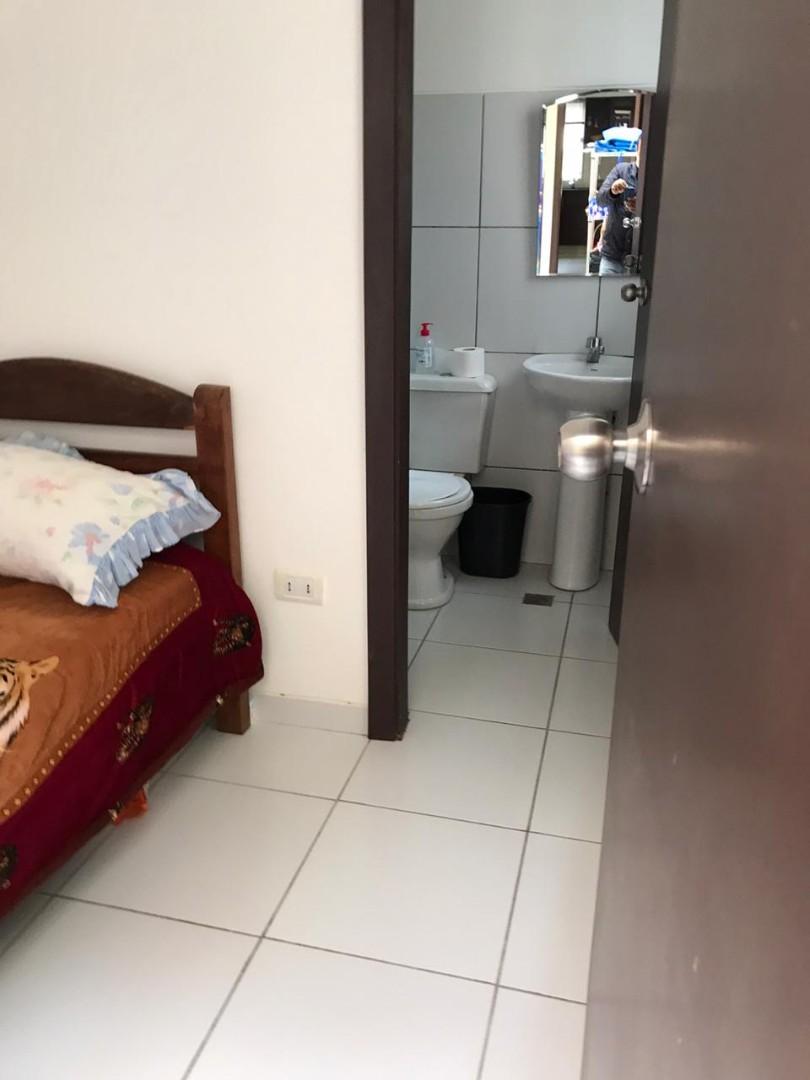 Casa en Venta Condominio Santa Cruz De la Colina Foto 30