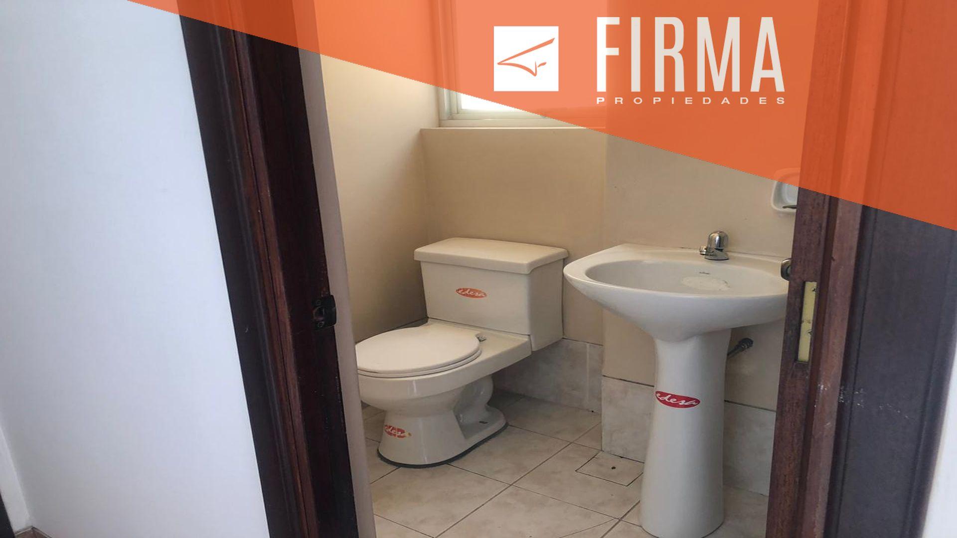 Local comercial en Alquiler FLA42550 – ALQUILA TU LOCAL COMERCIAL EN SAN MIGUEL Foto 4