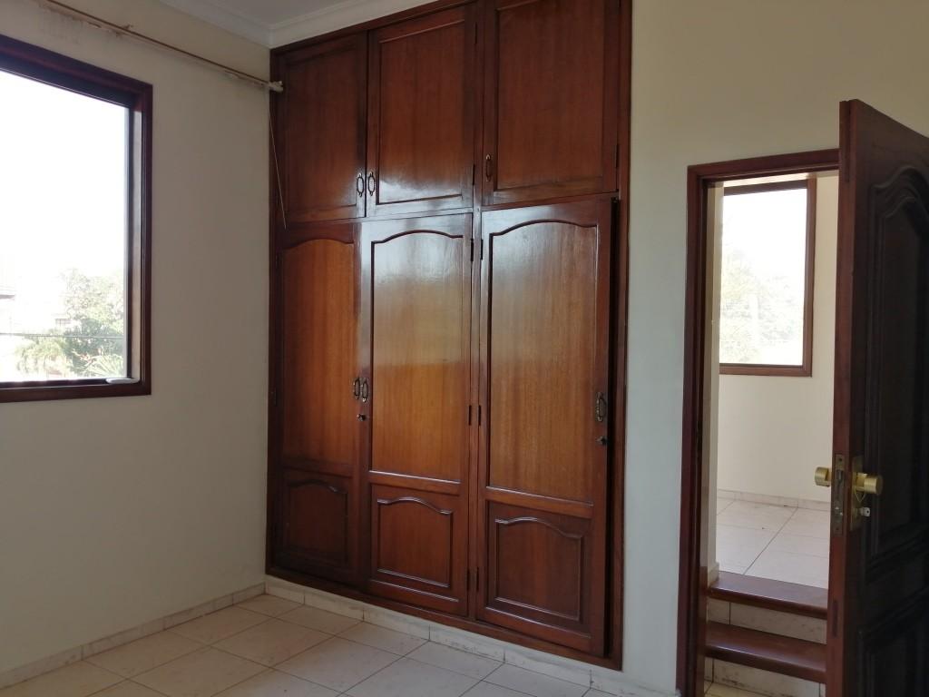 Casa en Alquiler ZONA CENTRO - CALLE MAMORE entre 1º y 2º anillo (En esquina) Foto 5