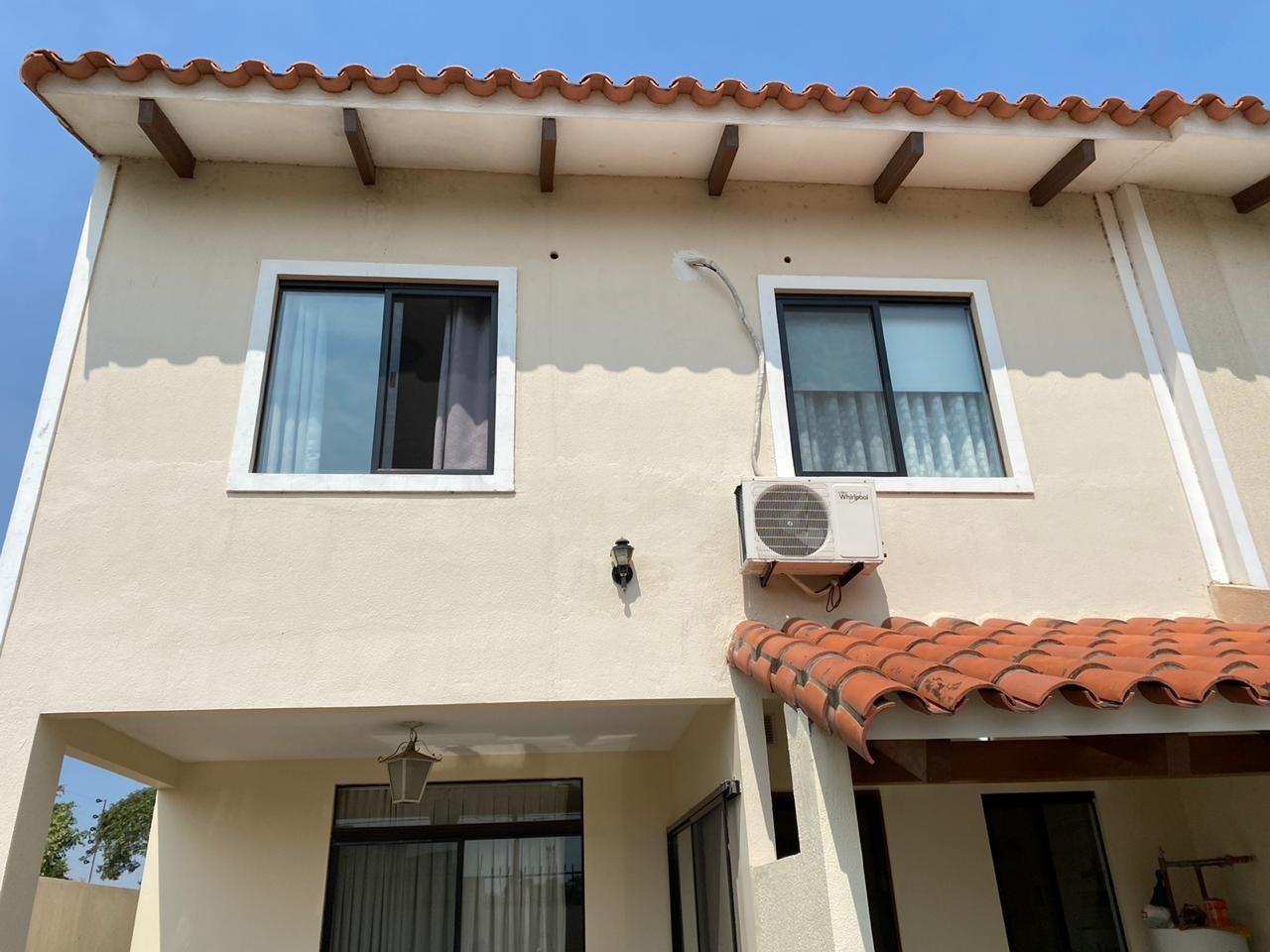 Casa en Venta Zona Norte Condominio Colonial Norte Foto 31