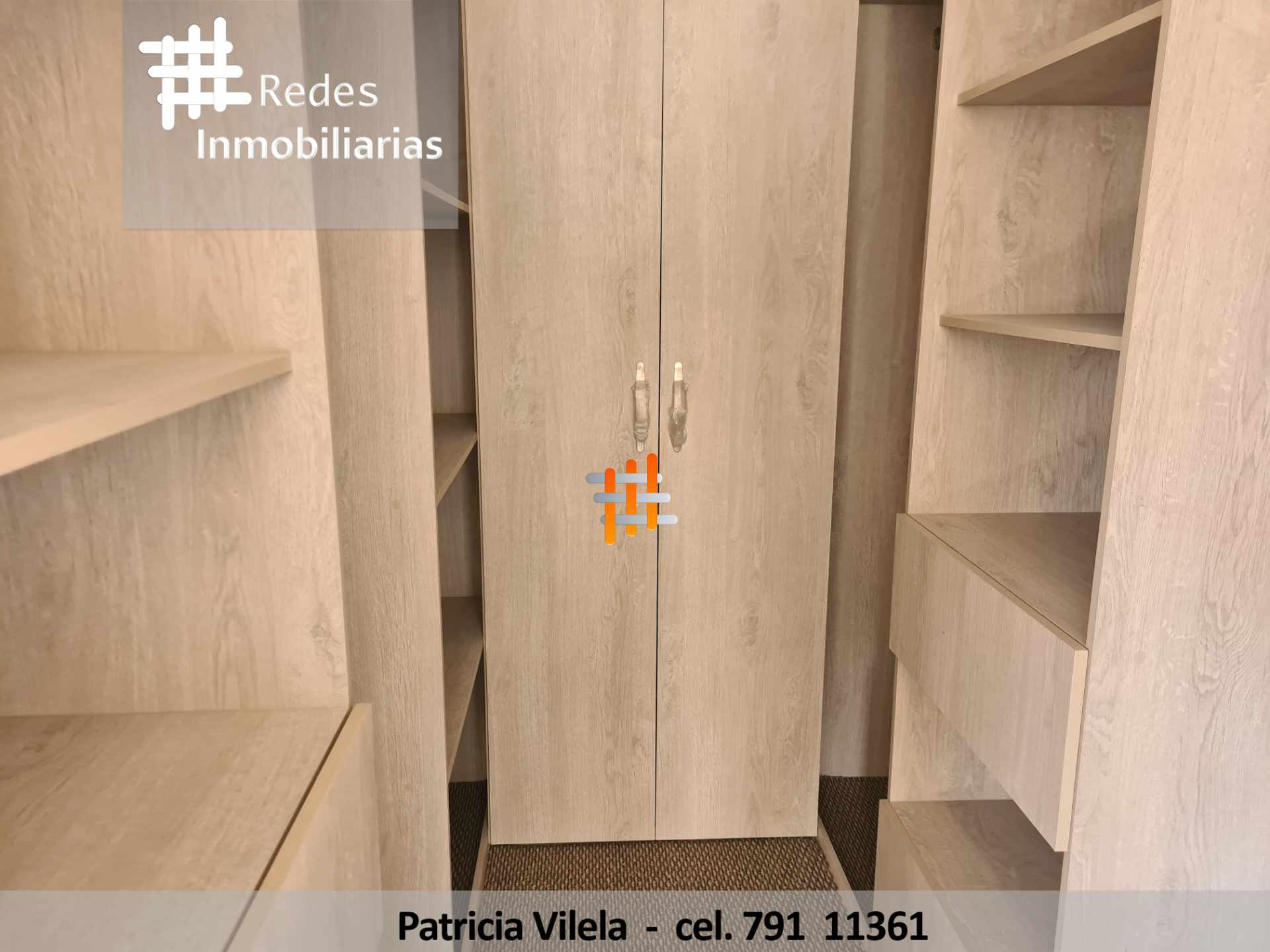 Casa en Venta PRECIOSA CASA EN VENTA CERCA DE UNIVERSIDAD PRIVADA BOLIVIANA  Foto 16