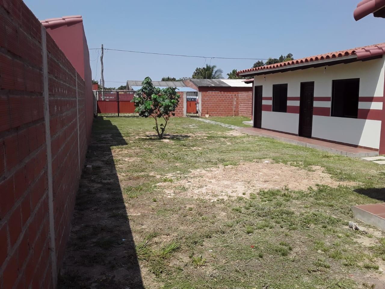 Casa en Venta URBANIZACION LOS PIYOS DOBLE VIA LA GUARDIA KM 9 Foto 6