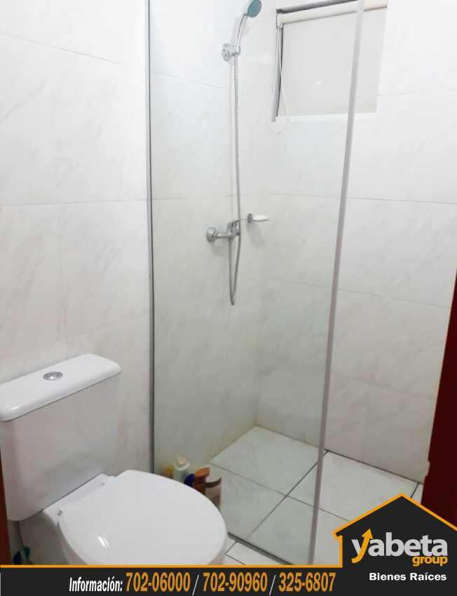 Casa en Venta Hermosa Casa Equipada en Condominio Fontana La Riviera 1  Foto 9