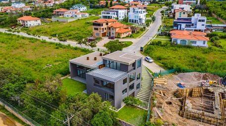 Casa en Venta Villa Taquiña, Condominio el bosque norte  Foto 8