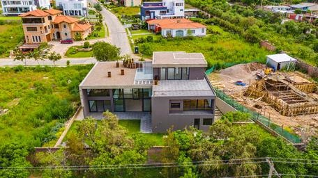 Casa en Venta Villa Taquiña, Condominio el bosque norte  Foto 7