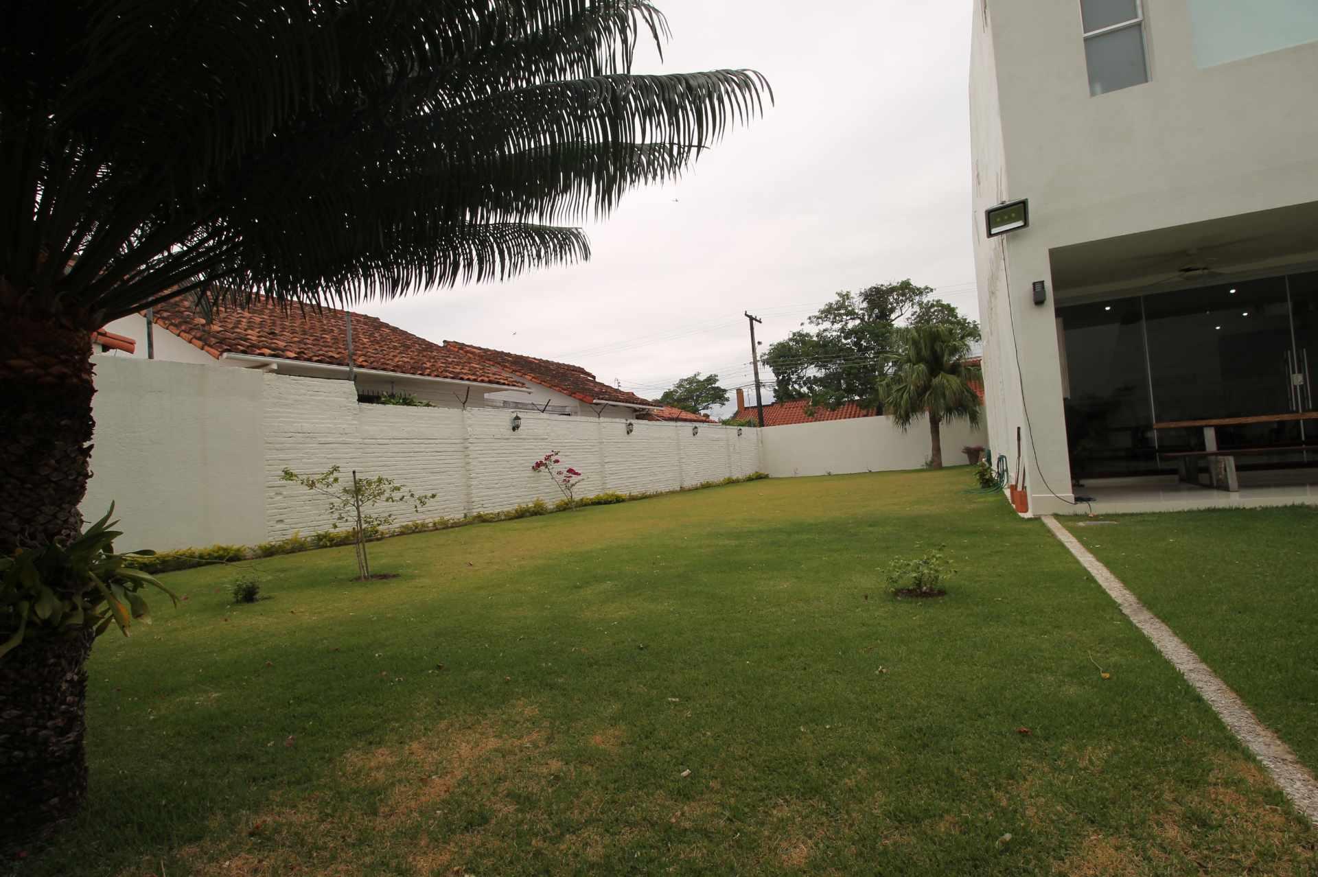 Casa en Alquiler Calle Chituri #41 Foto 9