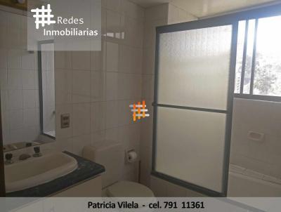 inmueble - 613623