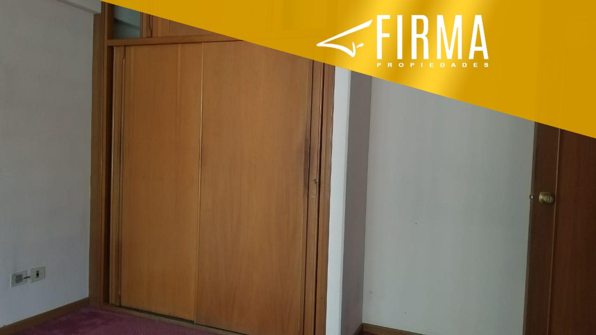 Departamento en Alquiler FDA63807 – ALQUILA ESTE DEPARTAMENTO EN EL CENTRO Foto 4