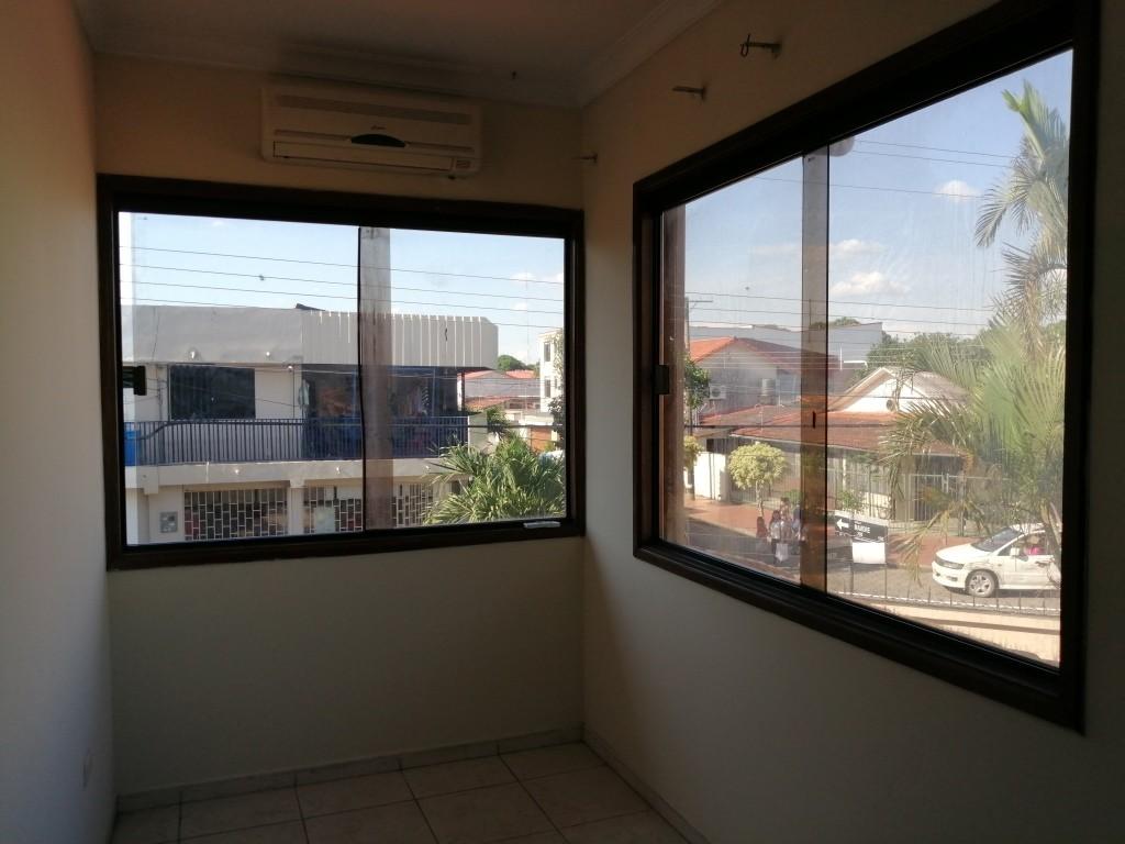 Casa en Alquiler ZONA CENTRO - CALLE MAMORE entre 1º y 2º anillo (En esquina) Foto 10